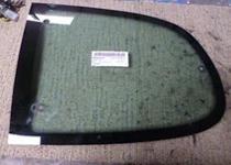 شیشه عقب 206 قیمت