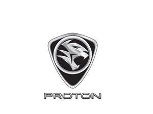 شیشه پروتون