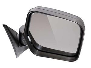 آینه نیسان وانت